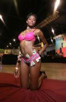 2009美国迈阿密成人展eXXXotica现场报道图片5