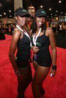 2009美国迈阿密成人展eXXXotica现场报道图片4