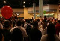 2009美国迈阿密成人展eXXXotica现场报道图片10