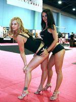 2008美国迈阿密成人展eXXXotica现场报道图片6
