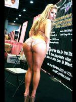 2008美国迈阿密成人展eXXXotica现场报道图片8