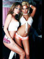 2008美国迈阿密成人展eXXXotica现场报道图片17