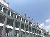 2017中国灌云成人展将于明日盛大开幕!