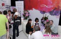 2013夏季美国洛杉矶成人展ANME参展企业图片7