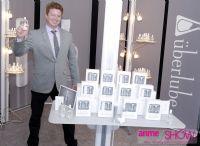 2013夏季美国洛杉矶成人展ANME参展企业图片8