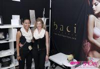 2013夏季美国洛杉矶成人展ANME参展企业图片6