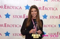 2013夏季美国洛杉矶成人展ANME颁奖典礼图片4