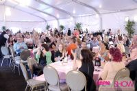 2013夏季美国洛杉矶成人展ANME颁奖典礼图片8