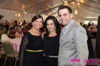 2013夏季美国洛杉矶成人展ANME颁奖典礼图片7