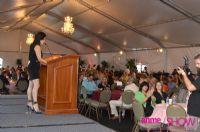 2013夏季美国洛杉矶成人展ANME颁奖典礼图片14
