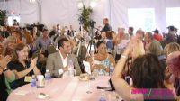 2013夏季美国洛杉矶成人展ANME颁奖典礼图片17