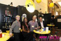 2013冬季美国洛杉矶成人展ANME参展企业图片8