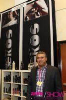 2013冬季美国洛杉矶成人展ANME参展企业图片15