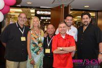 2012夏季美国洛杉矶成人展ANME参展企业图片2