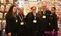 2012夏季美国洛杉矶成人展ANME参展企业图片5