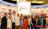 2012夏季美国洛杉矶成人展ANME参展企业图片6