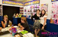 2012夏季美国洛杉矶成人展ANME参展企业图片11