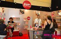 2012夏季美国洛杉矶成人展ANME参展企业图片12