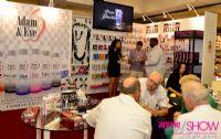 2012夏季美国洛杉矶成人展ANME参展企业图片14