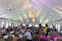 2013冬季美国洛杉矶成人展ANME欢迎宴会图片1