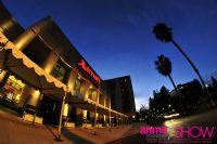 2013冬季美国洛杉矶成人展ANME欢迎宴会图片3