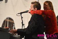 2013冬季美国洛杉矶成人展ANME欢迎宴会图片4