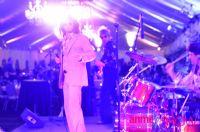 2013冬季美国洛杉矶成人展ANME欢迎宴会图片7