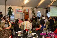 2012夏季美国洛杉矶成人展ANME颁奖典礼图片4