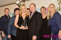 2012夏季美国洛杉矶成人展ANME颁奖典礼图片3