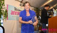 2012夏季美国洛杉矶成人展ANME颁奖典礼图片10