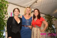 2012夏季美国洛杉矶成人展ANME颁奖典礼图片11