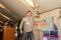 2012夏季美国洛杉矶成人展ANME颁奖典礼图片13