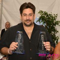 2012夏季美国洛杉矶成人展ANME颁奖典礼图片12