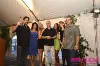 2012夏季美国洛杉矶成人展ANME颁奖典礼图片14