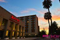 2012夏季美国洛杉矶成人展ANME颁奖典礼图片15