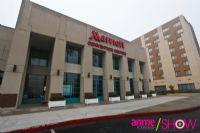 2012冬季美国洛杉矶成人展ANME欢迎宴会图片1