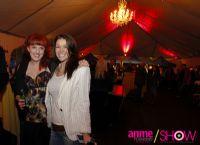 2012冬季美国洛杉矶成人展ANME欢迎宴会图片3
