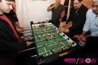 2012冬季美国洛杉矶成人展ANME欢迎宴会图片4