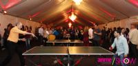 2012冬季美国洛杉矶成人展ANME欢迎宴会图片7