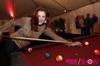 2012冬季美国洛杉矶成人展ANME欢迎宴会图片6