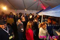 2012冬季美国洛杉矶成人展ANME欢迎宴会图片10