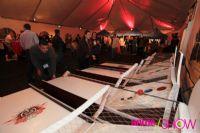 2012冬季美国洛杉矶成人展ANME欢迎宴会图片9