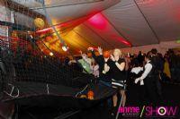 2012冬季美国洛杉矶成人展ANME欢迎宴会图片8