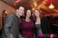2012冬季美国洛杉矶成人展ANME欢迎宴会图片12