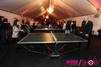 2012冬季美国洛杉矶成人展ANME欢迎宴会图片13