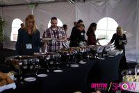 2012冬季美国洛杉矶成人展ANME欢迎宴会图片17