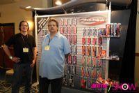 2012冬季美国洛杉矶成人展ANME参展企业图片9