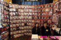 2012冬季美国洛杉矶成人展ANME参展企业图片10
