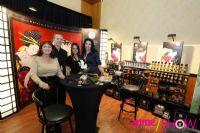 2012冬季美国洛杉矶成人展ANME参展企业图片13
