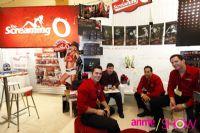 2012冬季美国洛杉矶成人展ANME参展企业图片14